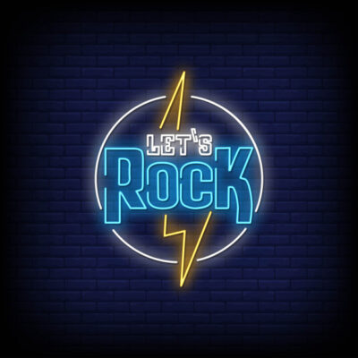 rock daniel